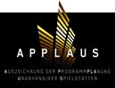 Logo Applaus